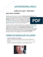 MAQUILLAJE PROFESIONAL PASO A PASO.pdf