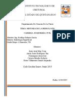 HISTORIA DE LA HIDROLOGIA.docx