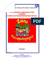 Leccion5psicopedagogiainicial1 150307180041 Conversion Gate01