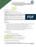 diplomado en logistica2 de abril-clase gratuita.pdf