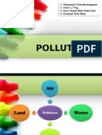 Pollutions.ppt