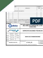 ETS-SEP-08 - Banco de Condensadores_Rev1