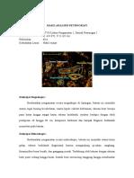 Hasil Pengamatan Petrografi(Rev 1)