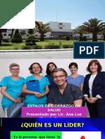 LIDERAZGO EN SALUD II.pptx