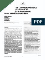 052 054-075 Es-Protocolo AFISAL