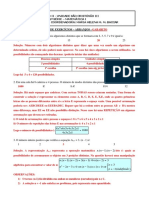 Arranjos - Gabarito - 2008.pdf