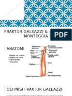 Upload Monteggia Dan Galleazi