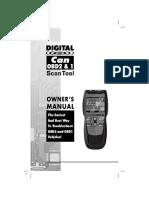 Scantool Manual.pdf