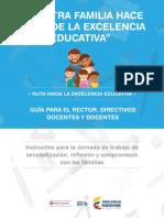 Guia taller Dia E de la familia-V3.pdf