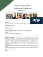 ProntuarioSPW2013