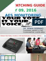 PPCRV Pollwatching2.pptx