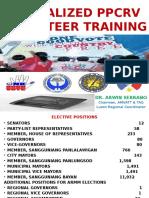 SPECIALIZED PPCRV VOLUNTEER TRAINING (1).pptx