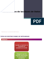 8.- restricciones.pptx