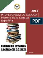 HISTORIA_DE_LA_LENGUA_ESPAÑOLA_M1.docx