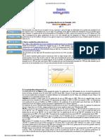 La producción de oro en el mundo_.pdf