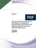 P8_Setup_1.pdf