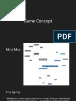 game concept pptx