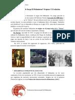 Apuntes_de_b_dminton_Resumen_.pdf