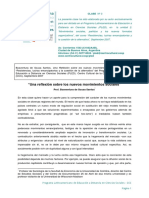 Boaventura de Sousa Santos..pdf