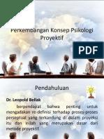 proyektif 1