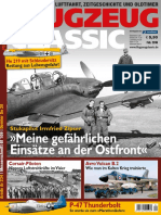 Pdf flugzeug classic