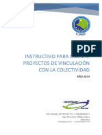 01 INSTRUCTIVO 2014 PROYECTOS VCC.pdf
