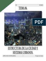 06 La Ciudad