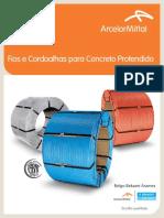 catalogo-fios-cordoalhas.pdf