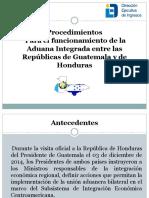 PRESENTACION_ADUANAS_INTEGRADAS.pdf