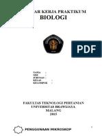 LEMBAR KERJA PRAKTIKUM BIOLOGI GANJIL 2015-2016 (Repaired).docx