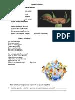 Testelptextopotico 120530072333 Phpapp02 (1)