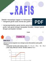 Grafis-3 ok