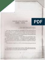 Julien - Lacan y La Psicosis - Extractos