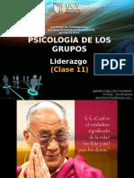 CLASE 11 liderazgo.pptx