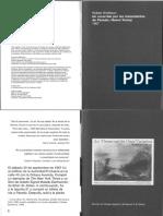 Robert Smithsn- recorrido por los monumentos de passaicon Un Recorrido Por Los Monumentos de Passaic