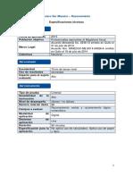 19.QSM_ET_Razonamiento TEMAS  DE  EVALUACION.pdf