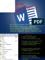 presentacion de wordd (2).pptx