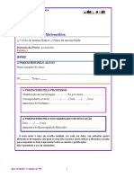 teste-3-va.pdf
