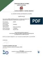 CertificadoLibretaMilitar (1)