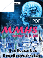 MMHS-15-proceeding-in-Jakarta-indonesia-Conference.pdf