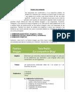 Análisis de contenido - fashion bloggers (EN PDF PARA BLOG).docx