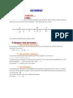 Maths-les-nombres