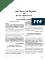 Compilación normativa SGR-LEGIS_PARTE I_Normas Constitucionales.pdf