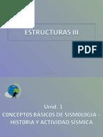 Clase-1-l0s Sism0s y Su 0rigen