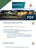 Pavimentos de Larga Duracion-Alberto Bardesi Orue-echevarria