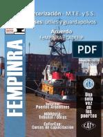 Revista Fempinra Febrero Final 2011