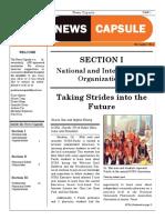 NewsCapsule Volume 13, Issue I.pdf