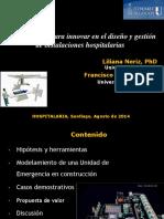 herramientas para modelar e innovar.pdf
