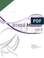 d Ossie Mulher 2015