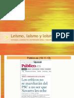 presentacion_leismo